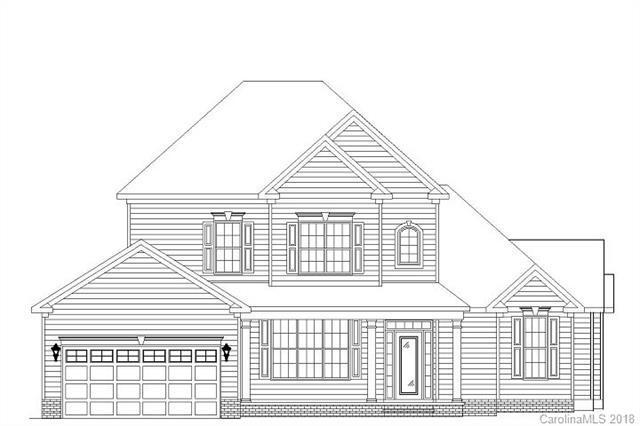 7208 Sedgebrook Drive #409, Stanley, NC 28164 (#3391046) :: Cloninger Properties