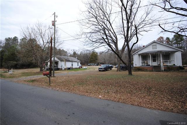 4129 Alpine Avenue, Midland, NC 28107 (#3391080) :: The Ramsey Group