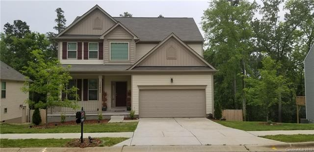 10825 Cove Point Drive, Charlotte, NC 28278 (#3391138) :: High Performance Real Estate Advisors