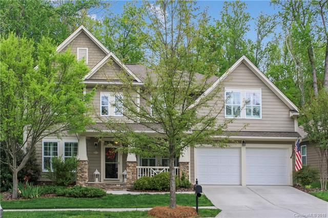 17139 Lake Path Drive, Cornelius, NC 28031 (#3391151) :: Leigh Brown and Associates with RE/MAX Executive Realty