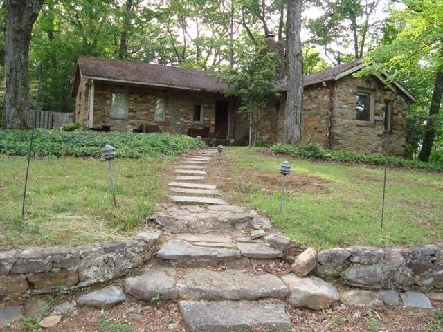 146 Hidden Hill Road, Tryon, NC 28782 (#3391263) :: Caulder Realty and Land Co.