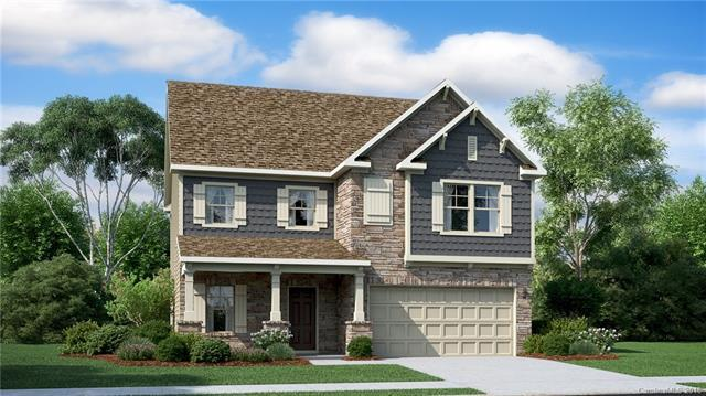 1010 Irvine Court #9, Stallings, NC 28104 (#3391268) :: The Ramsey Group
