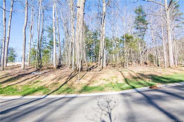 TBD Olivet Lane #4, Fletcher, NC 28732 (#3391280) :: Puffer Properties