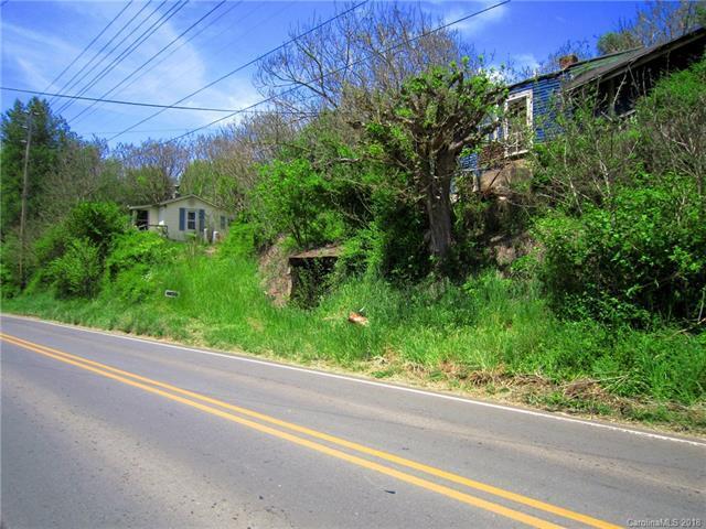 1063 Riverside Drive - Photo 1