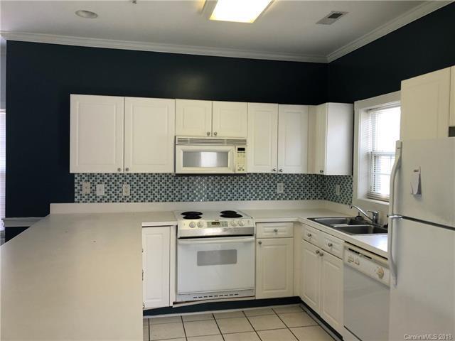 9049 Meadow Vista Road #105, Charlotte, NC 28213 (#3391322) :: Robert Greene Real Estate, Inc.