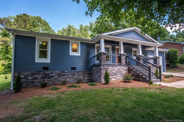 224 Johnston Drive, Belmont, NC 28012 (#3391355) :: High Performance Real Estate Advisors