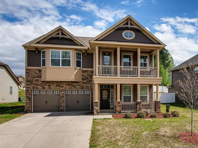 405 Planters Way, Mount Holly, NC 28120 (#3391424) :: RE/MAX Metrolina