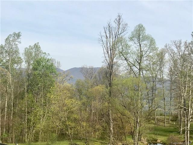6 Equestrian Drive #9, Waynesville, NC 28786 (#3391525) :: LePage Johnson Realty Group, LLC