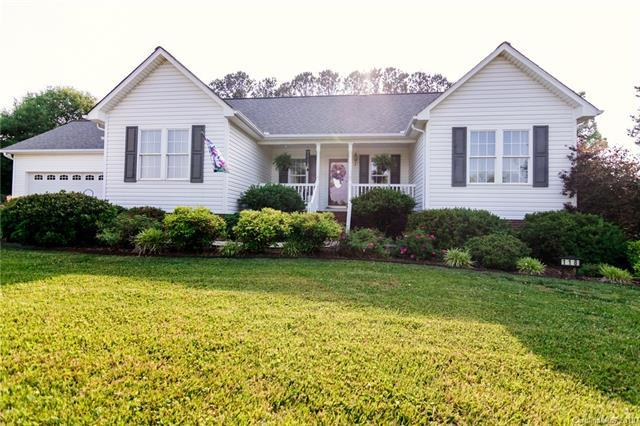 118 Westover Drive, Lincolnton, NC 28092 (#3391598) :: Stephen Cooley Real Estate Group