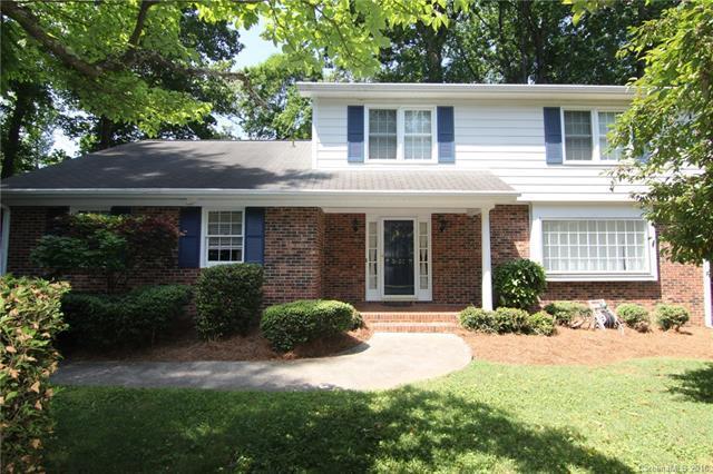 3037 Mount Vernon Drive, Gastonia, NC 28056 (#3391641) :: Robert Greene Real Estate, Inc.