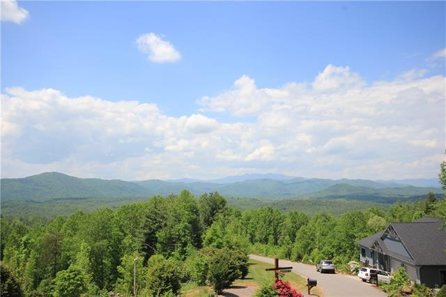 Lot# 204B Johns Ridge Parkway 204B, Lenoir, NC 28645 (#3391659) :: Exit Mountain Realty