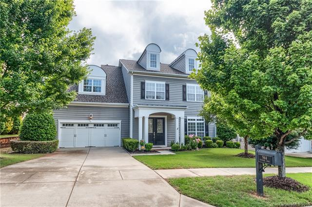 944 Treasure Court, Fort Mill, SC 29708 (#3391668) :: Stephen Cooley Real Estate Group