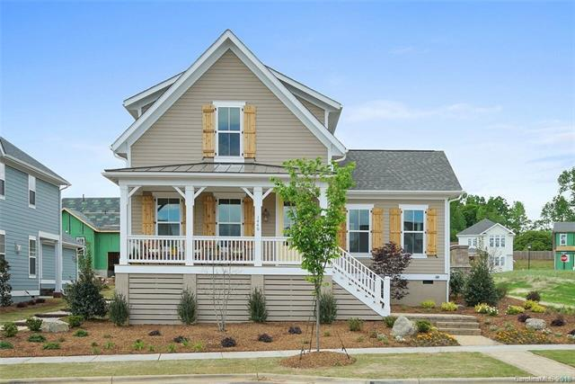 1440 Riverwalk Parkway, Rock Hill, SC 29730 (#3391714) :: Charlotte Home Experts