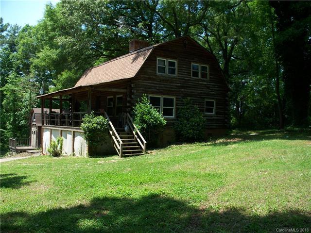 1785 Fitzgerald Stowe Lane, Lincolnton, NC 28092 (#3391716) :: Cloninger Properties