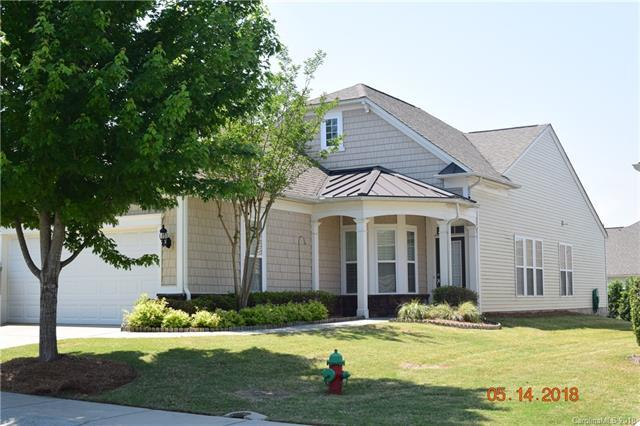 3045 Belews Street, Indian Land, SC 29707 (#3391721) :: Leigh Brown and Associates with RE/MAX Executive Realty