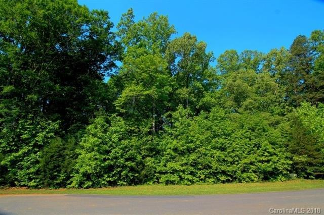 00 Timber Run Drive #17, Iron Station, NC 28080 (#3391739) :: MartinGroup Properties