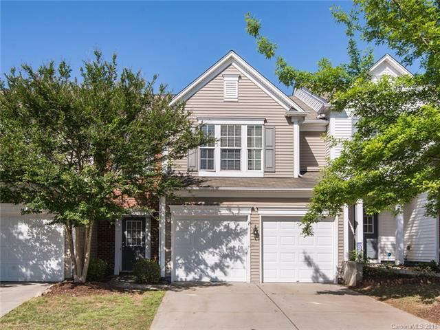10038 Garrison Watch Avenue, Charlotte, NC 28277 (#3391753) :: Charlotte Home Experts