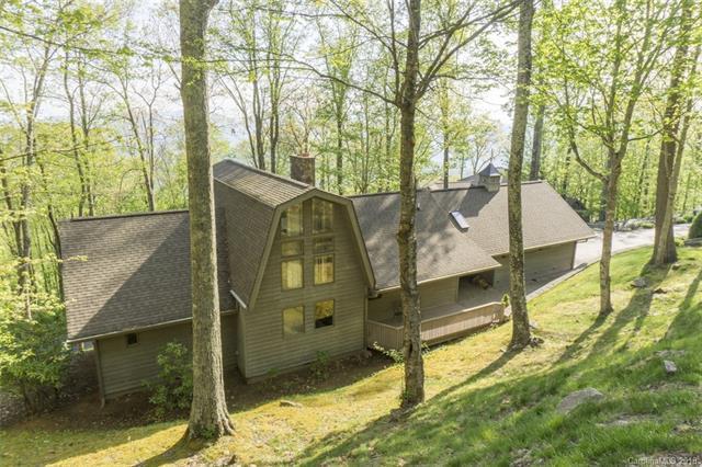 7 Valley Mist View, Burnsville, NC 28714 (#3391828) :: Team Southline