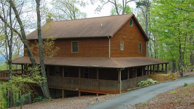 139 S Tranquility Trail #145, Union Mills, NC 28167 (#3391836) :: Team Southline