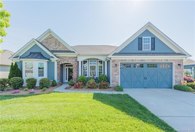 8725 Artesa Mill Lane, Charlotte, NC 28214 (#3391840) :: Miller Realty Group