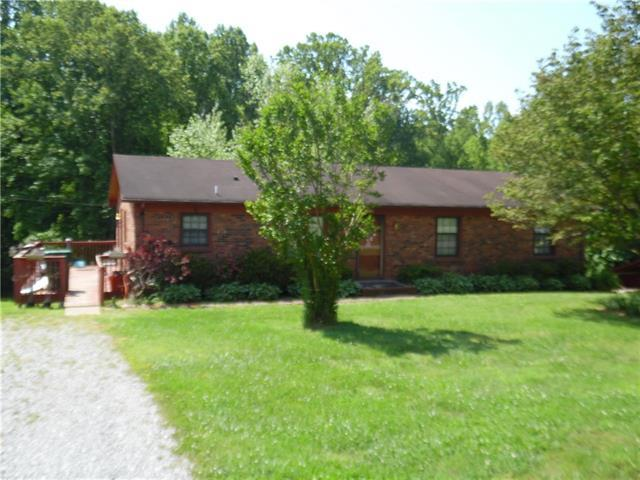 1730 Nelson Drive, Newton, NC 28658 (#3391849) :: The Ramsey Group