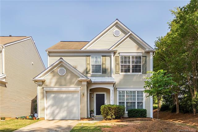 11310 Ladonia Court, Charlotte, NC 28277 (#3391921) :: The Ramsey Group