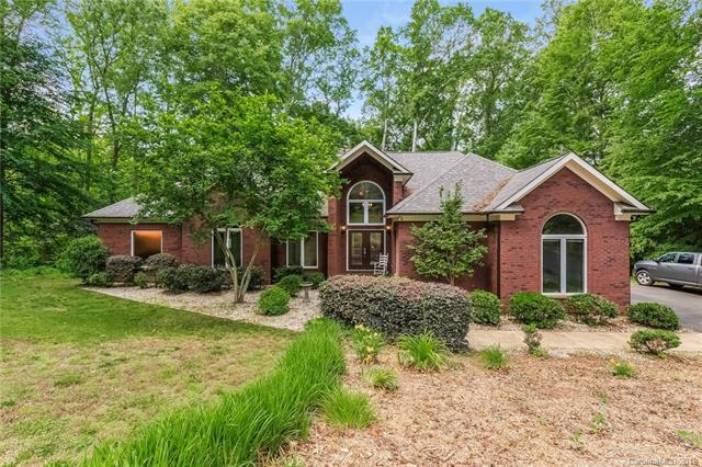 2212 Autumn Blaze Court, Waxhaw, NC 28173 (#3391934) :: Charlotte Home Experts