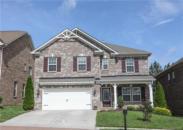 2169 Barrowcliffe Drive NW, Concord, NC 28027 (#3391974) :: The Sarah Moore Team
