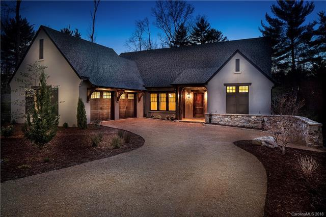 43 Nethermead Drive, Asheville, NC 28803 (#3391980) :: Robert Greene Real Estate, Inc.