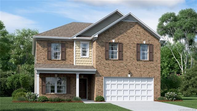TBD Durango Way #246, Denver, NC 28037 (#3392034) :: Leigh Brown and Associates with RE/MAX Executive Realty