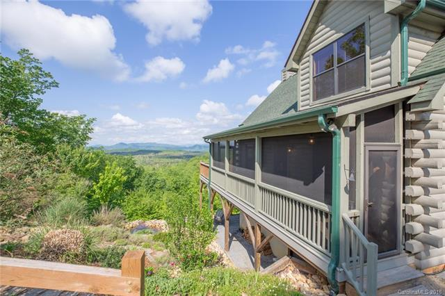 64 Long View Trail #293, Nebo, NC 28761 (#3392040) :: Team Southline
