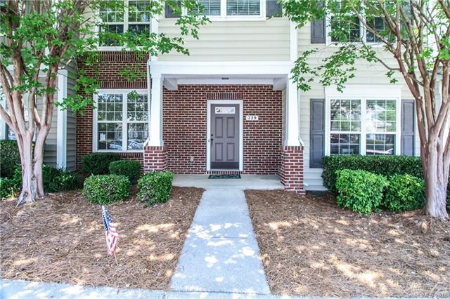 729 Shellstone Place #57, Fort Mill, SC 29708 (#3392046) :: Miller Realty Group