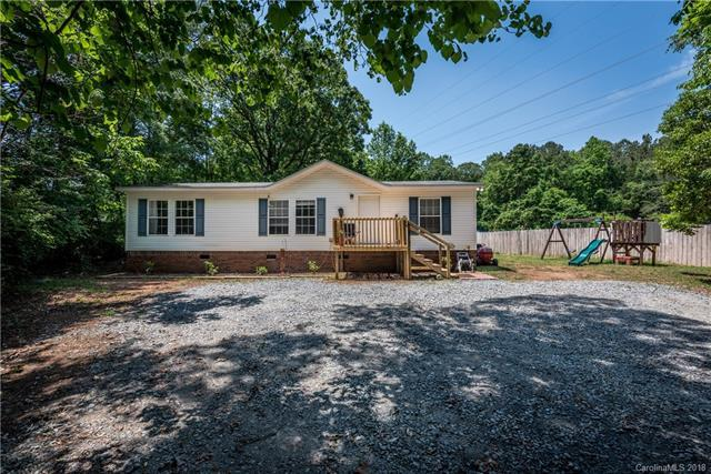 11501 Mccoy Road, Huntersville, NC 28078 (#3392141) :: The Ramsey Group