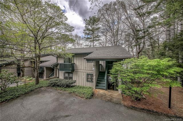 26 Toxaway Point, Lake Toxaway, NC 28747 (#3392222) :: Team Southline