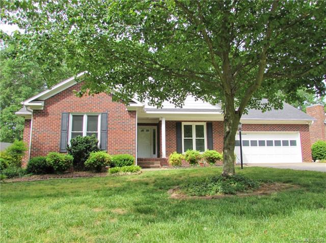 1075 Iveywood Place, Concord, NC 28027 (#3392251) :: Roby Realty