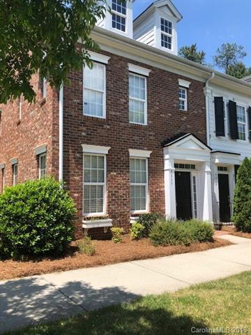 9845 Longstone Lane, Charlotte, NC 28277 (#3392257) :: The Ramsey Group