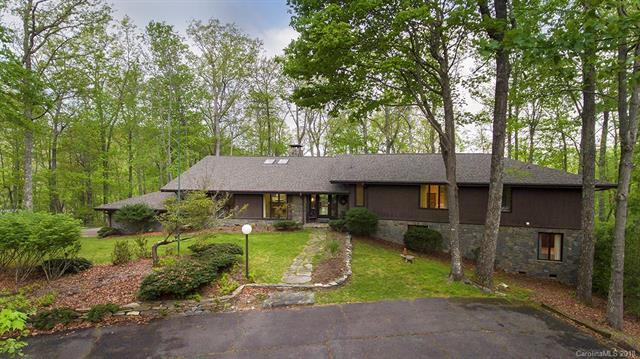 32 Pheasant Run, Brevard, NC 28712 (#3392259) :: LePage Johnson Realty Group, LLC