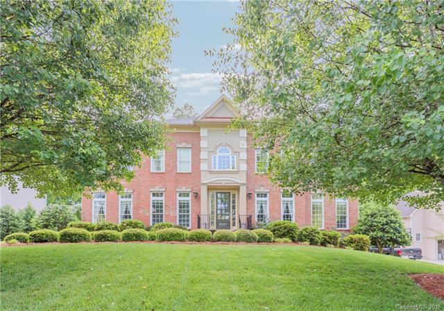 9221 Drayton Lane, Indian Land, SC 29707 (#3392264) :: Robert Greene Real Estate, Inc.
