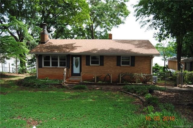 335 Paradise Circle #14, Belmont, NC 28012 (#3392272) :: Jaxson Team | Keller Williams