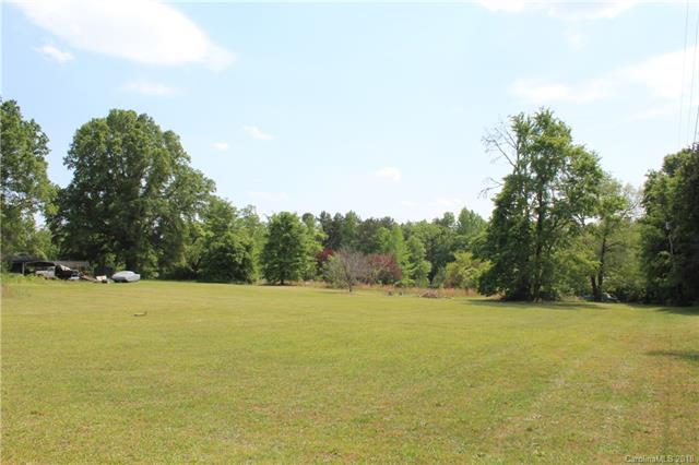 10185 Earnhardt Lake Road, Davidson, NC 28036 (#3392388) :: The Ramsey Group