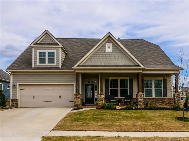 5017 Wesley Court, Lancaster, SC 29720 (#3392459) :: Charlotte Home Experts