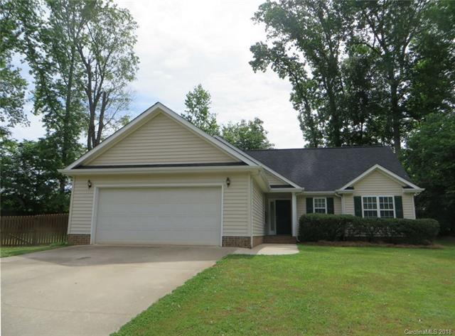 3542 Autumn Drive, Gastonia, NC 28056 (#3392479) :: Leigh Brown and Associates with RE/MAX Executive Realty