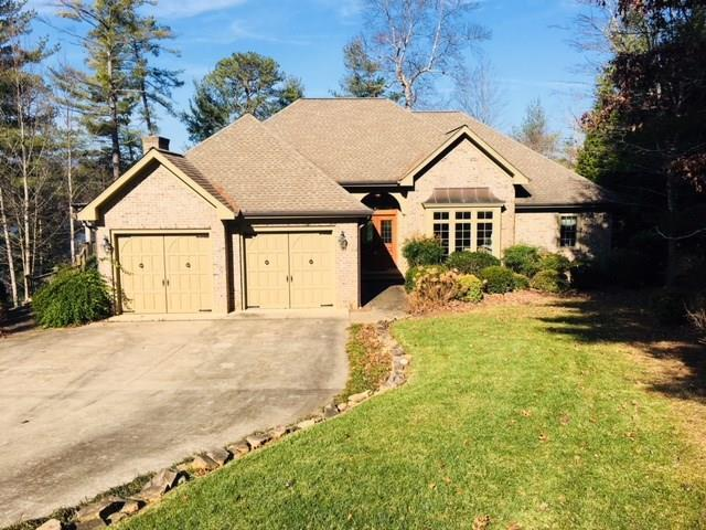 5102 Sherbourne Court, Morganton, NC 28655 (#3392553) :: LePage Johnson Realty Group, LLC