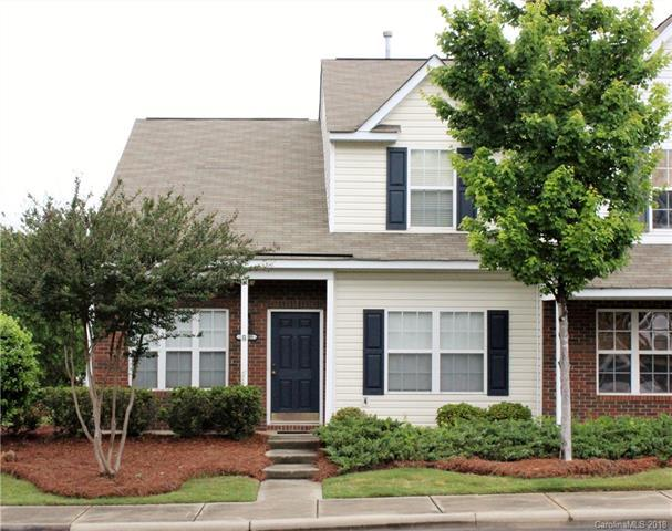 17105 Greenlawn Hills Court, Charlotte, NC 28213 (#3392593) :: Leigh Brown and Associates with RE/MAX Executive Realty