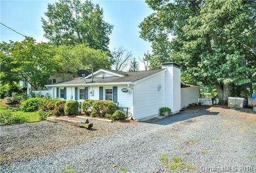 22234 Oakwood Road, Albemarle, NC 28001 (#3392673) :: Rinehart Realty