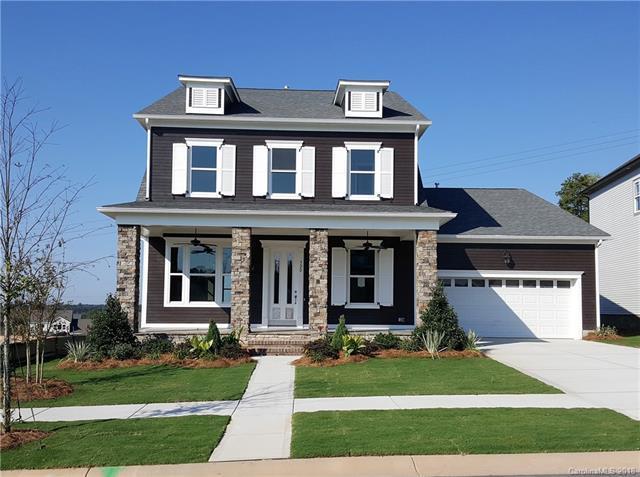 1506 Half Pint Loop #97, Fort Mill, SC 29708 (#3392706) :: High Performance Real Estate Advisors