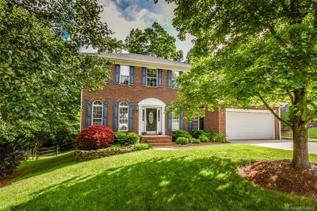 107 Wilton Place #28, Mooresville, NC 28117 (#3392710) :: The Andy Bovender Team