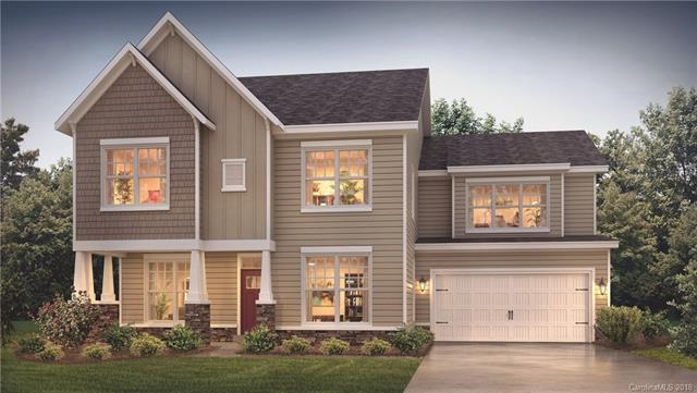 7248 Albemarle Drive #63, Denver, NC 28037 (#3392775) :: Cloninger Properties