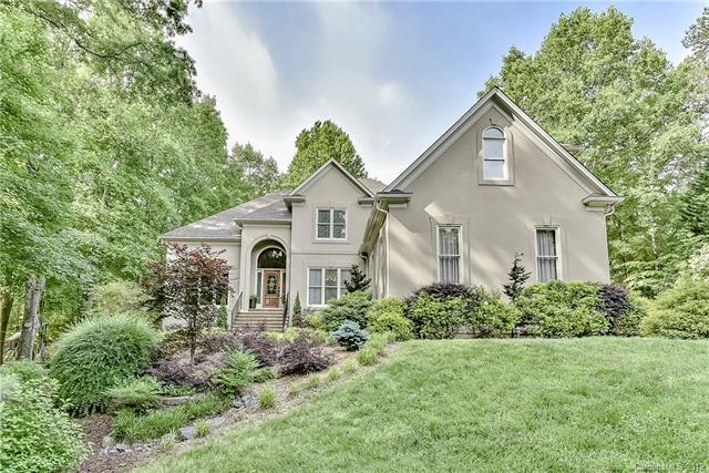 19433 Mary Ardrey Circle, Cornelius, NC 28031 (#3392794) :: Charlotte Home Experts