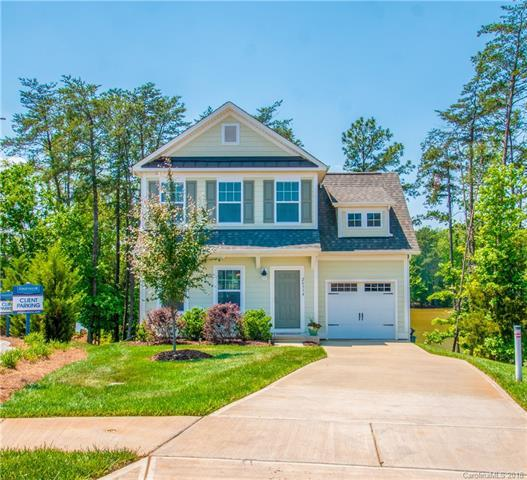 26114 Appleyard Court #452, Lancaster, SC 29720 (#3392844) :: RE/MAX Metrolina